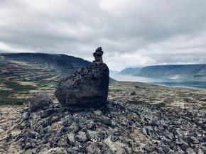 Roadtrip en Islande : Partie 1 – I'Ouest enété